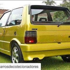 #Repost @carrosdecolecionadores with @repostapp. ・・・ Está ai um belo presente de Natal ! #unoturbo #fiatuno #fiat #turbo #carroturbo #motores #hothod #carros #musclecar #carroantigo #carrorebaixado #carrosclassicos #turbo #classicos #lifestyle #carrosfixas #roda #carrosdecolecionadores #carrosderua #ratrod #oldcar #instagood #instacar #instacars #auto #carrosrebaixados #carrosbaixos --------------------------------