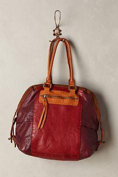 Flaminia Shoulder Bag #anthropologie