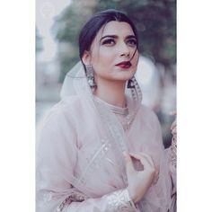 Embroidery Suits Punjabi, Embroidery Suits Design, Pakistani Fashion Casual, Punjabi Fashion, Photoshoot London, Indian Designer Suits, Indian Suits, Punjabi Suits, Nimrat Khaira