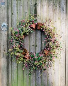 Lost for words except the the few same words we keep saying and hearing back - I love you. I Love You, My Love, Garden Styles, Floral Wreath, Artisan, Wreaths, Crafty, Words, Lost
