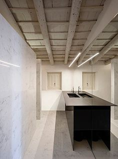 Francesc Rifé Studio. House in Empordà