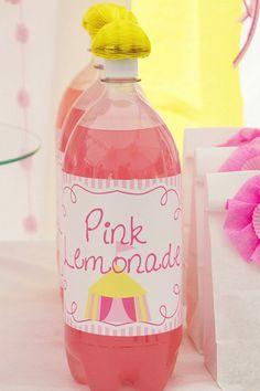 #Pink #Lemonade