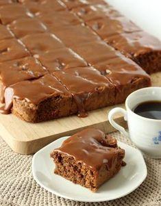 no Baking Recipes, Cake Recipes, Dessert Recipes, Low Carb Desserts, No Bake Desserts, Danish Dessert, Norwegian Food, Homemade Sweets, Bakery Cakes