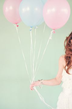 #balloons click picture to see more pictures like this to pin!