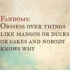 Exactly only my fandoms get me! Shadowhunter Memes