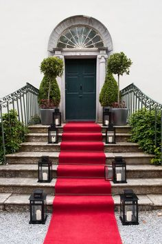 Book the award-winning Radisson Blu Cork Hotel & Spa for close proximity to Cork city centre and the starting point of the Wild Atlantic Way. Wedding Couples, Our Wedding, Cork City, County Cork, Hotel Spa, Stairs, Home, Stairway, Ad Home