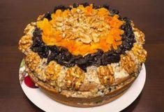 5 вкусных блюд из фарша. Отличная подборка - Рецепты и советы Cake, Desserts, Tailgate Desserts, Deserts, Kuchen, Postres, Dessert, Torte, Cookies