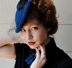 Types of Hats for Women & When to Wear Them: Fedora, Cloche, Victorian & More | Boomerinas.com