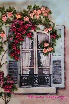 A solo amount relaxing it has the travel among securely twisted arms, clasping tendency legs Decoupage Vintage, Sculpture Painting, Wall Sculptures, Silk Ribbon Embroidery, Embroidery Art, Vignette Design, Chalkboard Art, Chalkboard Background, Landscape Quilts