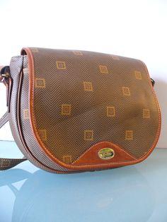d3c7af0b642 2581 Best vintage purses images in 2018 | Vintage handbags, Vintage ...