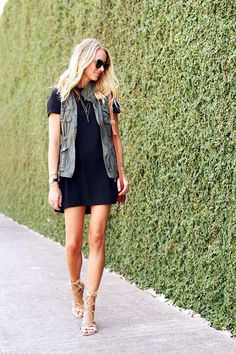 Hipster Photography on Pinterest >> 25 Incredible Hipster Style Outfits Ideas