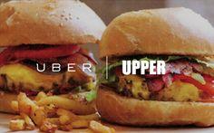 uber paris tel