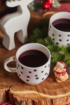 A kihagyhatatlan forralt bor Minion, Xmas, Tableware, Kitchen, Street, Food, Christmas, Baking Center, Navidad