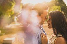 O brilho do seu olhar é o caminha para minha felicidade.  #casamento #joaopessoa #fotografiadecasamento #fotografojoaopessoa