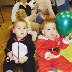 Chubby Babies, Little Babies, Max And Harvey, Boys Who, My Boys, Little Baby Picture, Max Mills, Harvey Mills, Song One