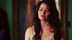 """Belle: 'You don't need power, Rumple, you need courage to let me in' - 2.4 """"The Crocodile"""""""