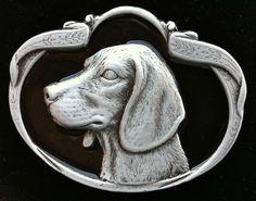 LABRADOR DOGS RETRIEVER HOUSE PETS DOG BELT BUCKLES CHIEN BOUCLE DE CEINTURE #labrador #dog #puppy #pet #ilovemylabrador #ilovemylab #lab #brownlab #beltbuckle
