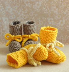 Tons of amazing crafty projects for my greedy little fingers! Knit, Crochet, Sew.