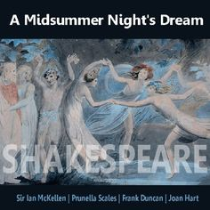 Lesson Plans for A Midsummer Night's Dream » Simply Convivial