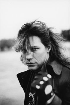 Stock Photography, Royalty-Free Photos & The Latest News Pictures Jon Bon Jovi, Bon Jovi 80s, Bon Jovi Always, Music Promotion, Stevie Ray, Tumblr, Famous Celebrities, Concert Posters, No One Loves Me