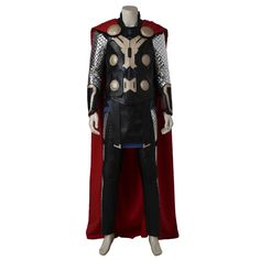 Thor Cosplay Costume The Avengers Ultron Odinson Cosplay Outfit Superhero Halloween Clothes Party Custom Made Adult Men     Tag a friend who would love this!     FREE Shipping Worldwide     Buy one here---> https://www.hobby.sg/thor-cosplay-costume-the-avengers-ultron-odinson-cosplay-outfit-superhero-halloween-clothes-party-custom-made-adult-men/    #eScooters