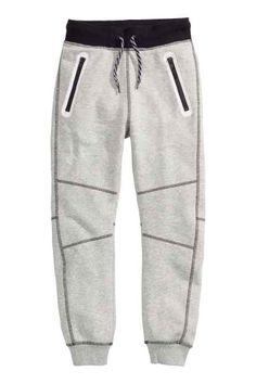 a821c8f89 Pantalón de chándal Sudaderas Para Niños, Pantalones De Chándal, Ropa Para  Niñas, Ropa