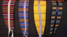 Lace Silk, Silk Ribbon, Folk Costume, Costumes, Tablet Weaving, Recycle Jeans, Plaits, Making Out, Ribbons