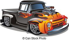 Hot rod Stock Illustrations. 1,775 Hot rod clip art images and royalty free illustrations available to search from thousands of EPS vector clipart and stock art producers.