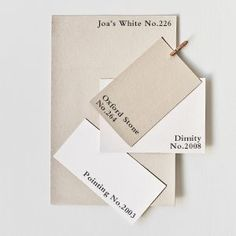 Neutral Paint Browse our Neutral Groups Farrow & Ball Farrow Ball, Farrow And Ball Paint, All White Farrow And Ball, Neutral Color Scheme, Neutral Paint, Grey Paint, Gray Bedroom, Trendy Bedroom, Living Room
