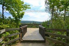 Arrowhead Provincial Park Ontario Canada Ontario Provincial Parks, Ontario Parks, Deck, Canada, Camping, Outdoor Decor, Summer, Campsite, Front Porches