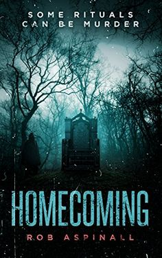 Homecoming: (A gripping crime fiction thriller full of psychological suspense) by [Aspinall, Rob] I Love Books, Good Books, Books To Read, My Books, Thriller Books, Mystery Thriller, Best Historical Fiction Books, King Book, Crime Fiction