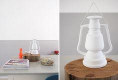 accessories forward de lamp als sfeerverlichting de lamp als ...