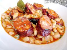 Shrimp, Meat, Chicken, Google Custom, Food, Search, Essen, Searching, Meals