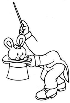 POR SI OS GUSTAN, TANTO COMO A MI, LOS MONTAJES CON LAS CARITAS DE L@S NIÑ@S , OS DEJO LOS QUE HEMOS UTILIZADO NOSOTR@S PARA TRABAJAR EL... Circus Activities, Circus Crafts, Preschool Themes, Craft Activities For Kids, Crafts For Kids, Arts And Crafts, Animal Coloring Pages, Coloring Sheets, Magic Theme