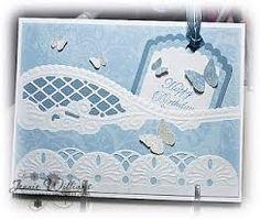 Image result for LR0202 marianne design