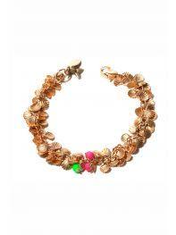 bracelet Mermaid 1 - Mimilamour