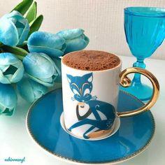 turkish coffee :)(: