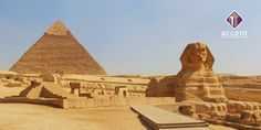 Looking for Egypt Short Vacation Tours. We offer tours to Cairo, Alexandria, Luxor, Aswan and Desert Oasis. Booking your Tour Package with Min Travel Egypt. Giza Egypt, Pyramids Of Giza, Sphinx Egypt, Luxor Egypt, Places To Travel, Places To Visit, Travel Destinations, Travel Tourism, Travel Agency