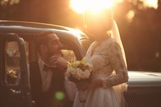Andrei & Gabriela Presents For Men, More Fun, Galleries, Love Story, Wedding Photography, Guy Presents, Guy Gifts, Wedding Photos, Wedding Pictures