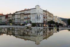 Central#Braga
