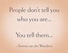 - Serena van der Woodsen, at Gossip Girl Tumblr Quotes, Tv Quotes, Lyric Quotes, Movie Quotes, Life Quotes, Blair Quotes, Blair Waldorf Quotes, Netflix Quotes, Style Quotes