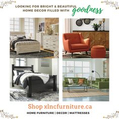 Shop Gorgeous Home Furniture, Office Furniture, Top Brands at Best Furniture Stores Calgary, Alberta SHOP FROM HOME, FURNITURE ONLINE. #furniturestorescalgary #calgaryfurniturestores #furniturecalgary #discountfurniturecalgary #furnitureonsale #wholesalefurniture #bestfurniturestores #furnitureshops #ashleyfurniture #modernfurniturestores #kidsbedroomfurniture #bedroomsets #livingroom #mattressstore #discountfurniture #bestfurniturestore #furnitureshops #ashleyfurniture #modernfurniture Modern Furniture Stores, Affordable Furniture, Furniture Online, Furniture Sale, Discount Furniture, Kids Bedroom Furniture, Home Decor Furniture, Wholesale Furniture, Bedroom Sets
