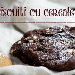 You searched for biscuiti - La Taifas Cookies, Chocolate, Desserts, Food, Crack Crackers, Tailgate Desserts, Deserts, Biscuits, Essen