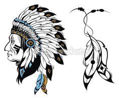 95 best indian images on pinterest phoenix drawing tattoo phoenix rh pinterest com Phoenix Clip Art Black and White Phoenix Logo Simple