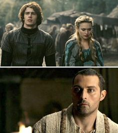 Tristan Isolde Starring: James Franco as Tristan, Sophia Myles as Isolde and Rufus Sewell as Lord Marke of Cornwall. Story Inspiration, Writing Inspiration, Tristan Isolde, Sophia Myles, Singing Contest, Rufus Sewell, James Franco, Anne Boleyn, That's Entertainment