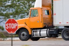 3 Common Freight Factoring Myths - Fleet One Factoring Fleet One Factoring