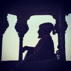 No photo description available. Hd Wallpaper Iphone, Best Iphone Wallpapers, Raigad Fort, Shivaji Maharaj Hd Wallpaper, World Photography Day, Shiva Photos, 3d Paper Art, Hd Wallpapers 1080p, Lord Shiva Hd Wallpaper