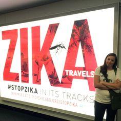 Original zika 20image.jpg?1482110359?ixlib=rails 0.3