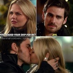 the CAPTAINSWAN ship HAS SAILED ⚓️ I REPEAT IT HAS SAILED AS A LUXURY CRUISE!!!!!!! *le die*