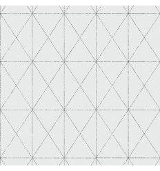 577-91 Tapeta ścienna GRACE Sandberg